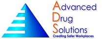 Advanced Drug Solutions