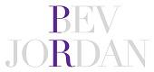Bev Jordan PR