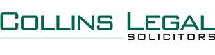 Collins Legal