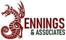 Jennings & Associates